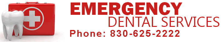emergency-Dental-new-braunsfel
