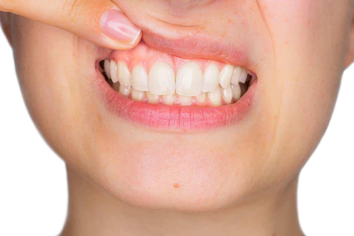 Recognizing the Symptoms of Gum Disease is Key to Restoring Oral Health
